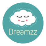 Patricia Luppers - dreamzzslaapcoaching.nl